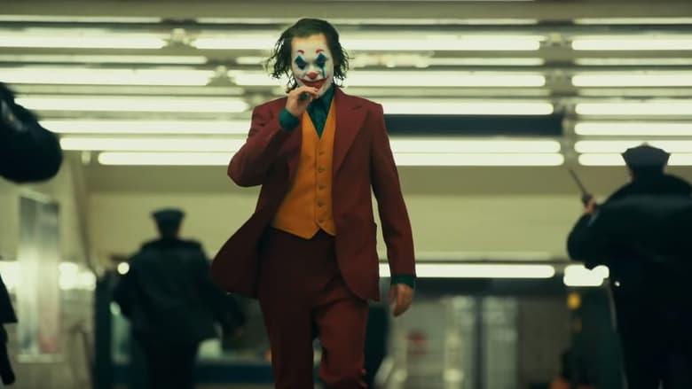 Joker Full Movie Streaming