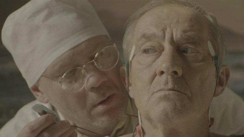 кадр из фильма В Кейптаунском порту