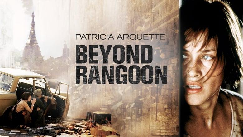 Oltre+Rangoon