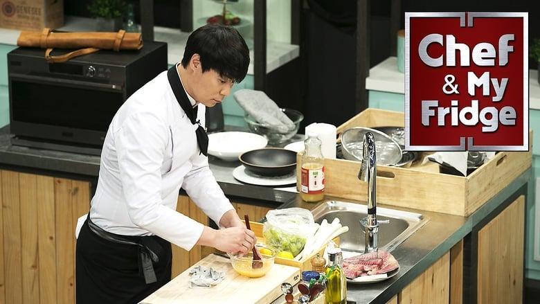 مشاهدة مسلسل Chef & My Fridge مترجم أون لاين بجودة عالية