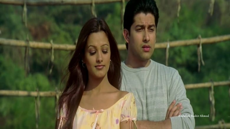 Watch Koi Aap Sa Full Movie Online Free Solarmovie