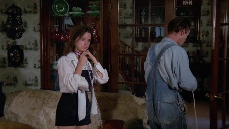 فيلم Schoolgirls in Chains 1973 اون لاين للكبار فقط