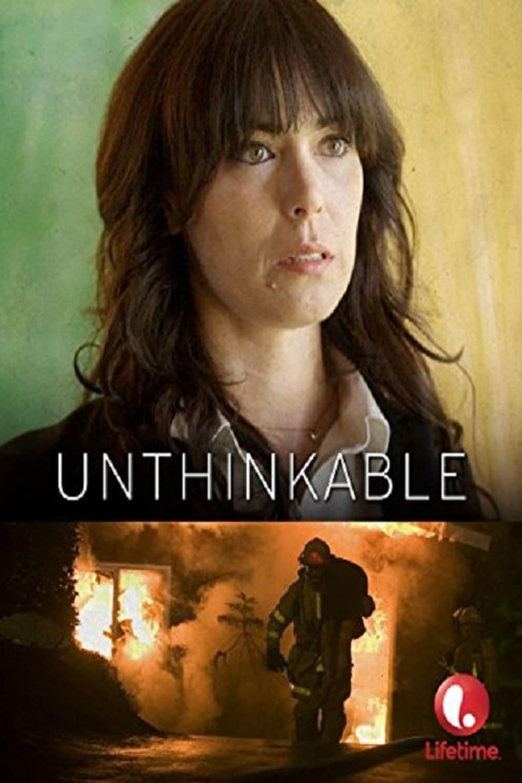 Unthinkable (2007)