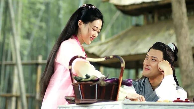 Watch Zhong Kui The Demon Buster free
