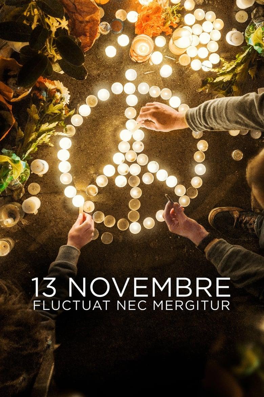 13 Νοέμβρη: Επίθεση στο Παρίσι (2018) - Tainies OnLine
