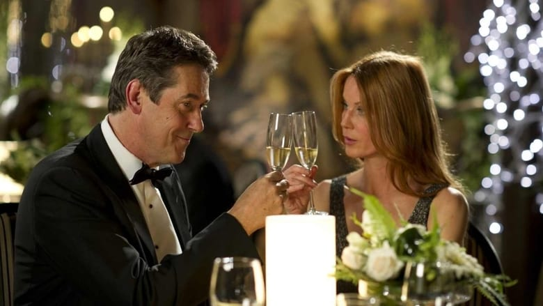 مشاهدة فيلم Rosamunde Pilcher: Shades of Love-The Scandal 2011 مترجم أون لاين بجودة عالية