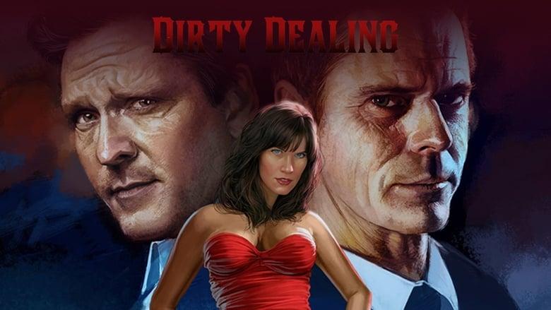 Film Dirty Dealing Magyarul Online