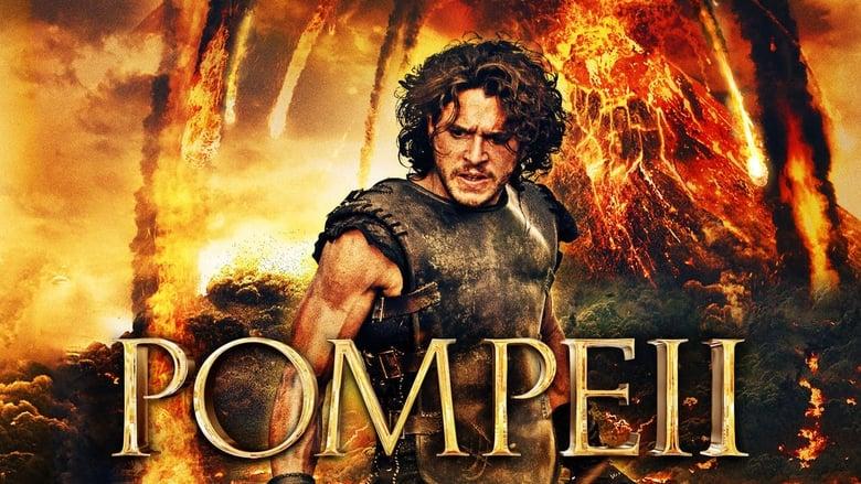Apocalypse+Pompeii