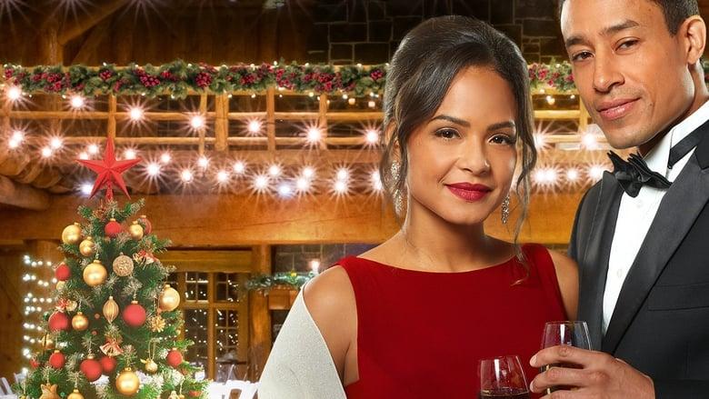 Voir Souvenirs de Noël en streaming vf gratuit sur StreamizSeries.com site special Films streaming
