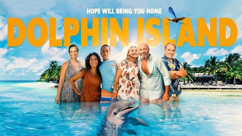 Voir L'île au dauphin streaming complet et gratuit sur streamizseries - Films streaming