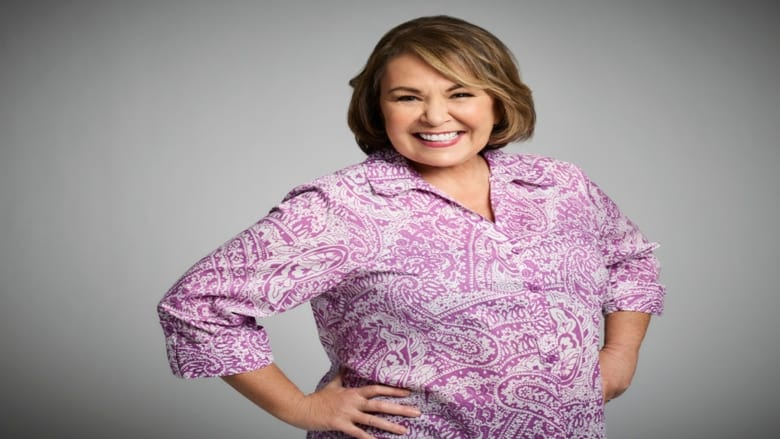 Assistir Filme Roseanne: An Unauthorized Biography Completo