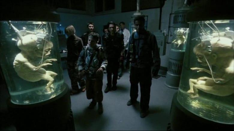 Return+of+the+Living+Dead%3A+Necropolis