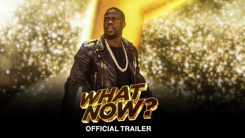 فيلم Kevin Hart: What Now? 2016 مترجم اونلاين
