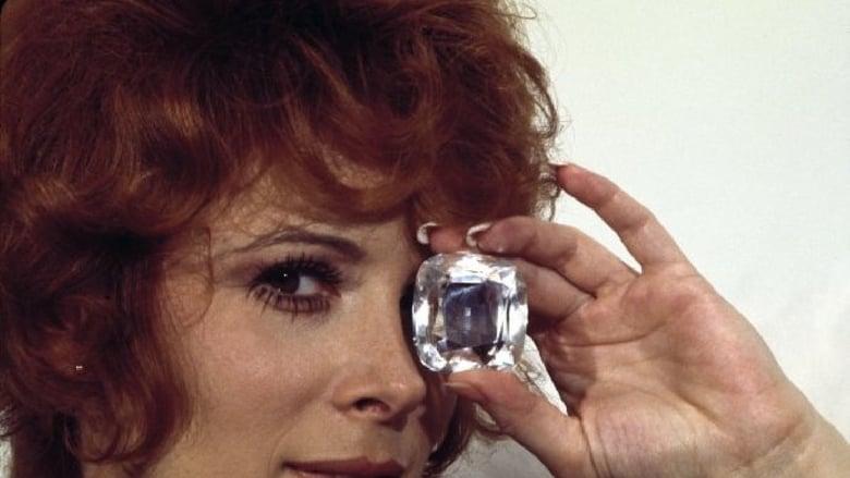 James Bond 007 Diamonds Are Forever (1971) เจมส์ บอนด์ 007 ภาค 7 เพชรพยัคฆราช