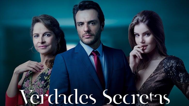 Verdades Secretas serie completa, ver online y descargar