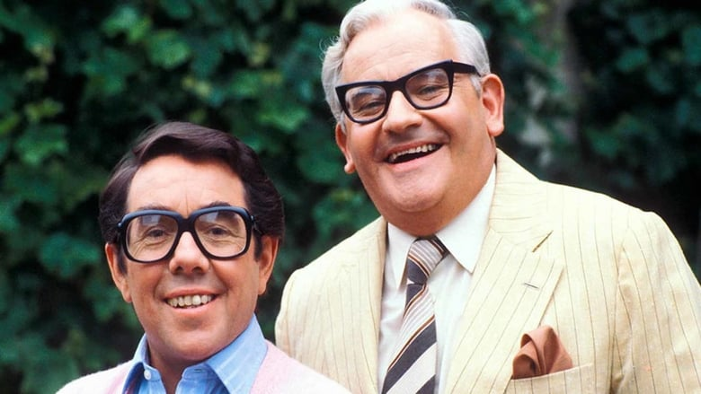 The+Best+Of+The+Two+Ronnies