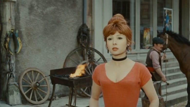 Film Clérambard Feliratokkal