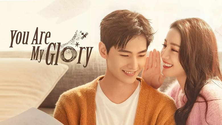 You Are My Glory: 1×10