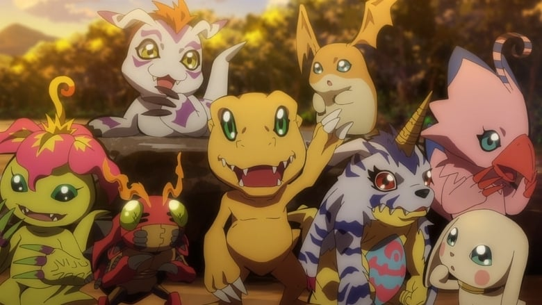 Digimon+Adventure+Tri.+-+Chapter+4%3A+Loss
