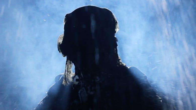 فيلم Sniper Corpse 2019 مترجم اون لاين