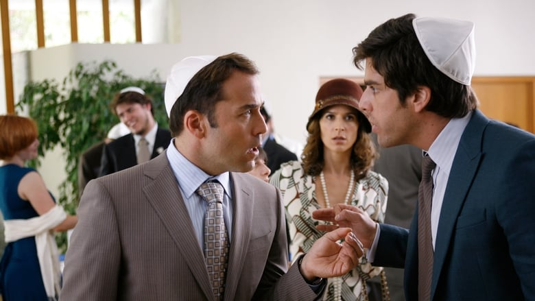 Watch Entourage 3 17 Full Online Free Watchseries