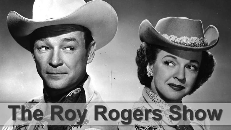 Roy+Rogers