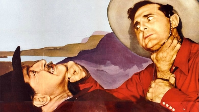 Watch Rock River Renegades 1942 Full Movie Online Free