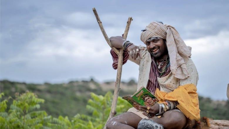 Watch Kadaisi Vivasayi free