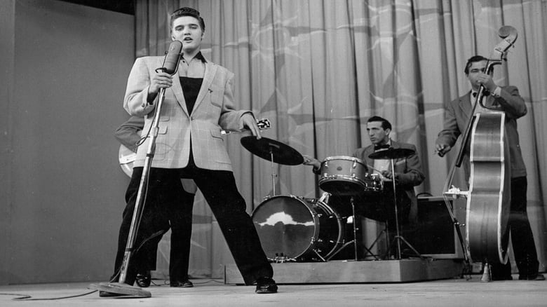 Watch Elvis The Great Performances Vol. 3 From The Waist Up free