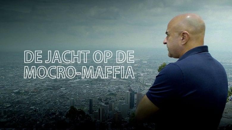 مشاهدة مسلسل De Jacht op de Mocro-Maffia مترجم أون لاين بجودة عالية