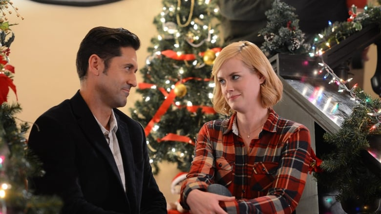 Film Ansehen A Christmas in Vermont Mit Untertiteln
