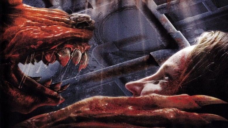 Voir Mutant assassin en streaming vf gratuit sur StreamizSeries.com site special Films streaming