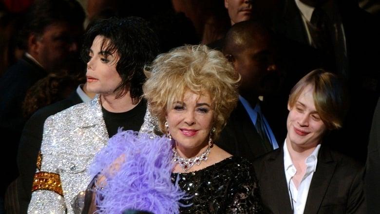 مشاهدة فيلم Michael Jackson: 30th Anniversary Celebration 2001 مترجم أون لاين بجودة عالية