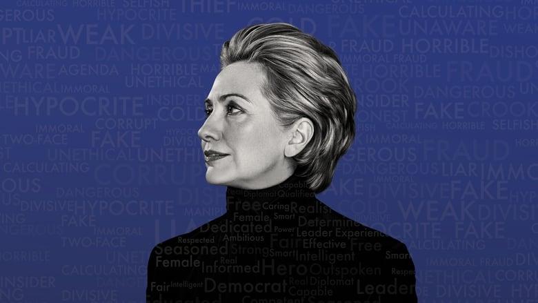 مشاهدة مسلسل Hillary مترجم أون لاين بجودة عالية