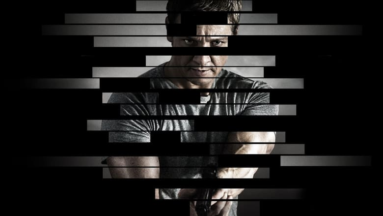 The+Bourne+Legacy