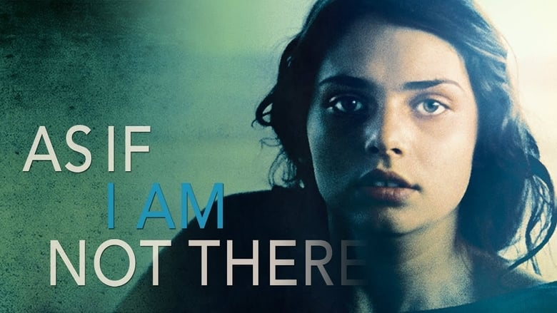 Voir As If I Am Not There streaming complet et gratuit sur streamizseries - Films streaming