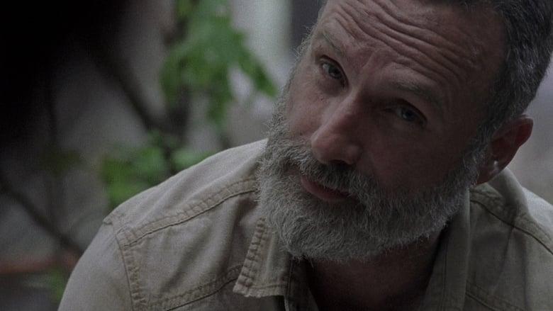 The Walking Dead Season 9 Episode 3