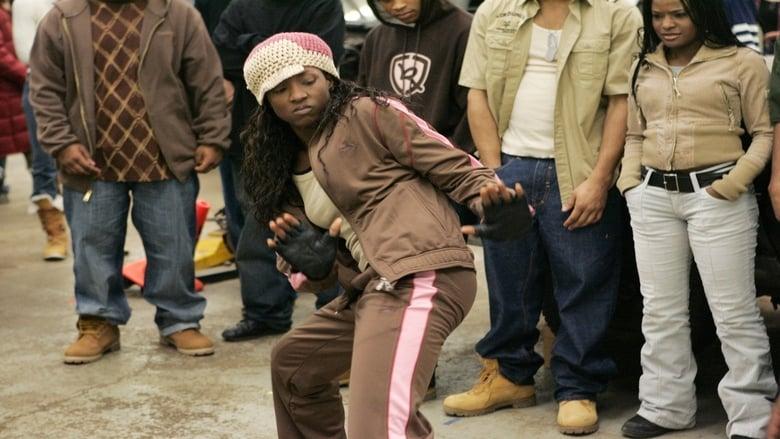 Imagem do Filme Como Ela Dança