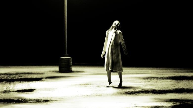 فيلم The Possession 2012 مترجم اونلاين