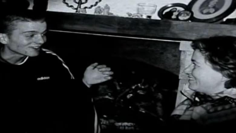 Carlo+Giuliani%2C+ragazzo