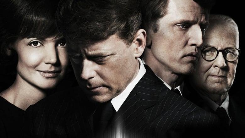 The+Kennedys+-+La+storia+di+una+famiglia