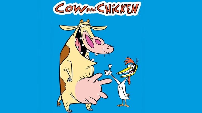 Mucca+e+Pollo