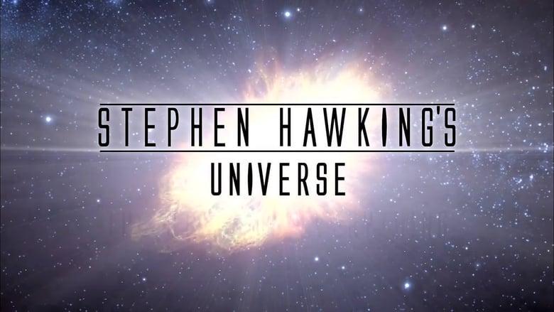 L%27Universo+di+Stephen+Hawking