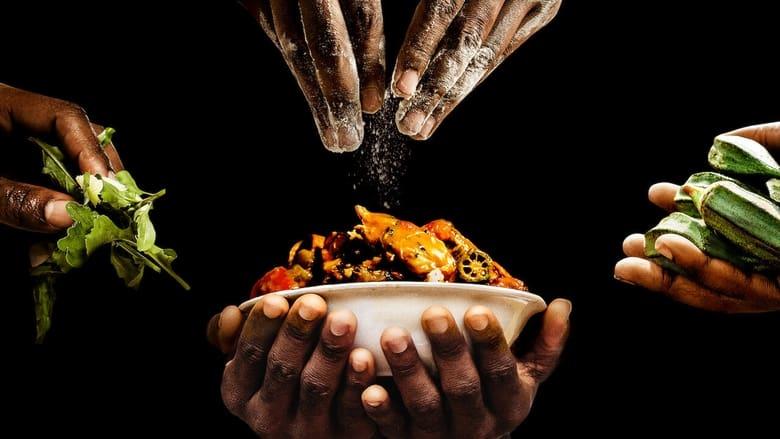 مشاهدة مسلسل High on the Hog: How African American Cuisine Transformed America مترجم أون لاين بجودة عالية