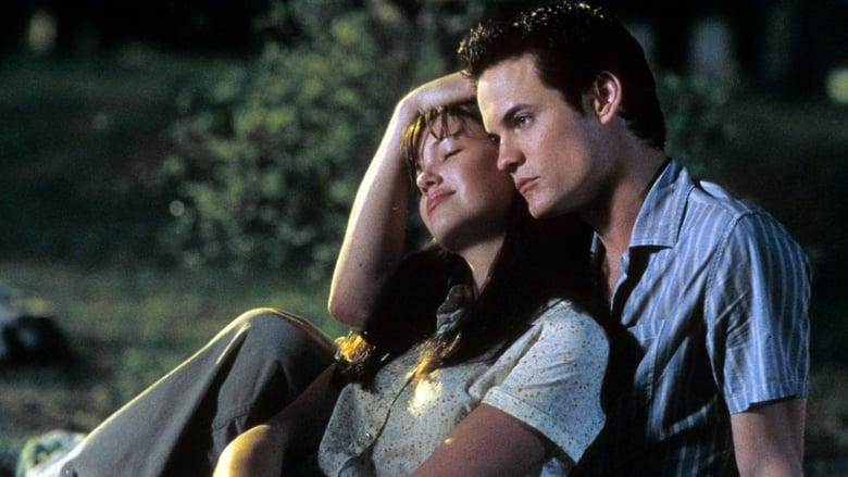 Um Amor para Recordar Torrent (2002)