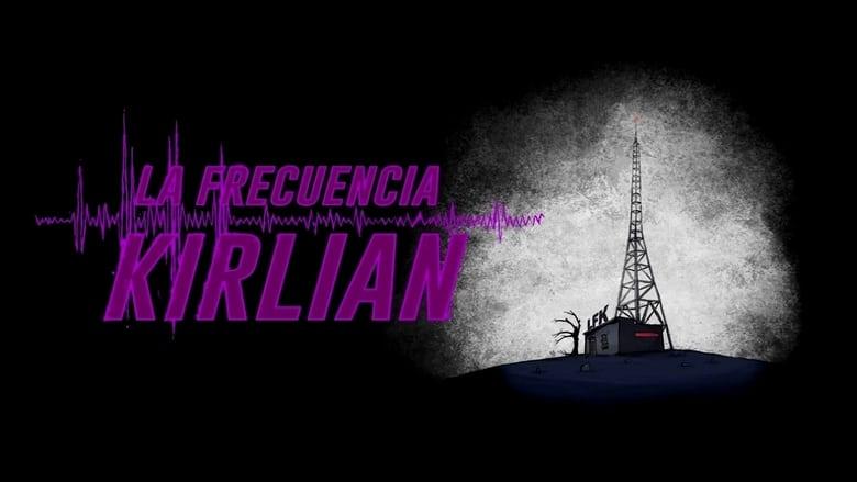 La+frecuencia+Kirlian