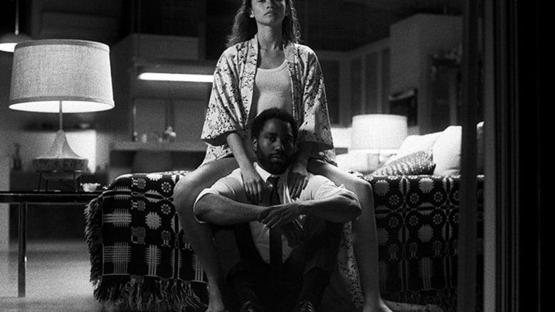 Regardez Malcolm & Marie Online HD Française (2021)