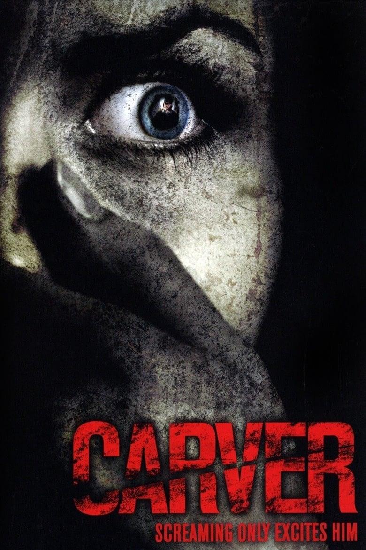 Carver 2008