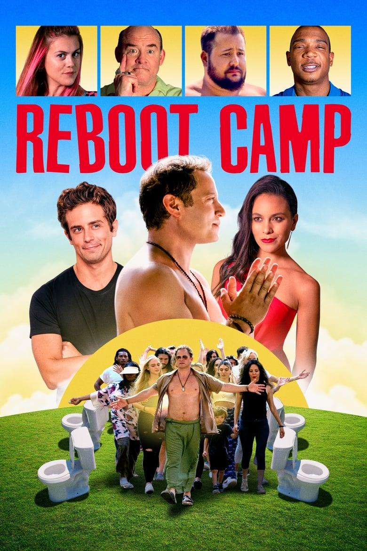 Reboot Camp (2020)