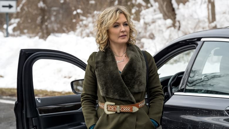 FBI: Most Wanted Season 2 Episode 7